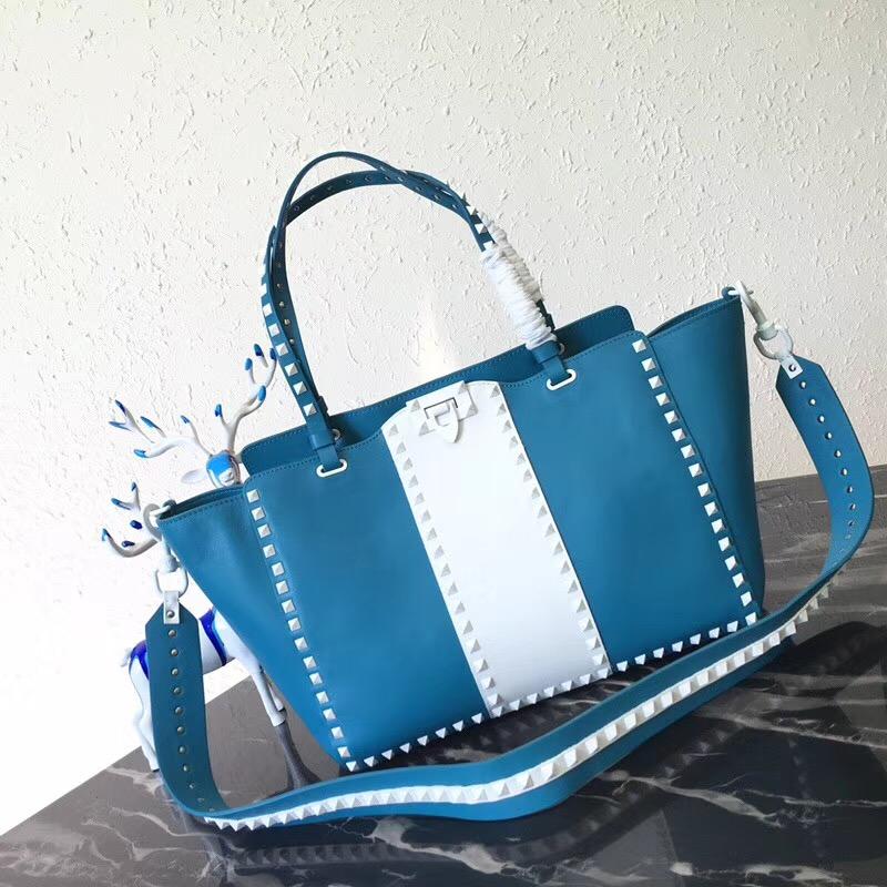ffa882801d89 Valentino Tote   Buy replica watches, designer replica handbags ...