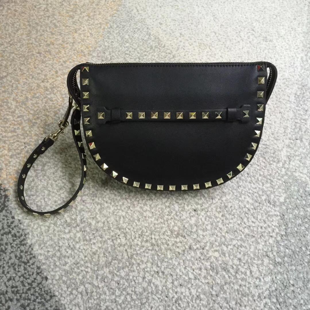 2ed4cf053d0f Valentino Clutches   Buy replica watches, designer replica handbags ...