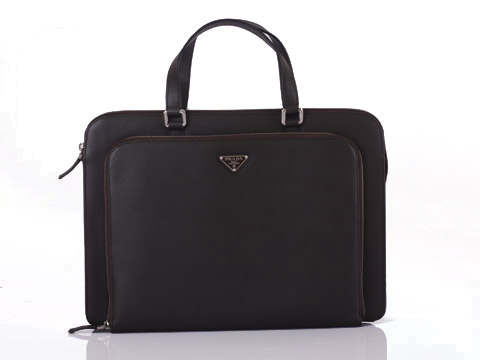Prada VR0023 Bags in Black