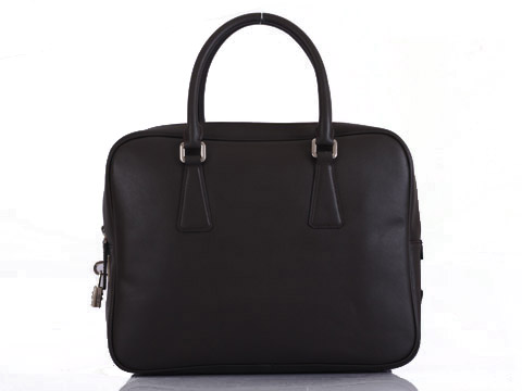 Prada VS0305 Bags in Black