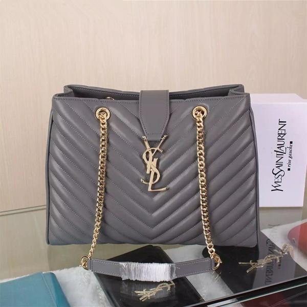 e02fdfd8591 YSL : Buy replica watches, designer replica handbags, cheap wallets ...
